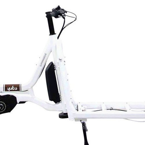 Yuba-Electric-Supermarche-Cargo-Bike_biyubsup18-8_F01.jpg