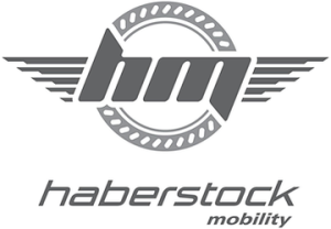 Haberstock Mobility